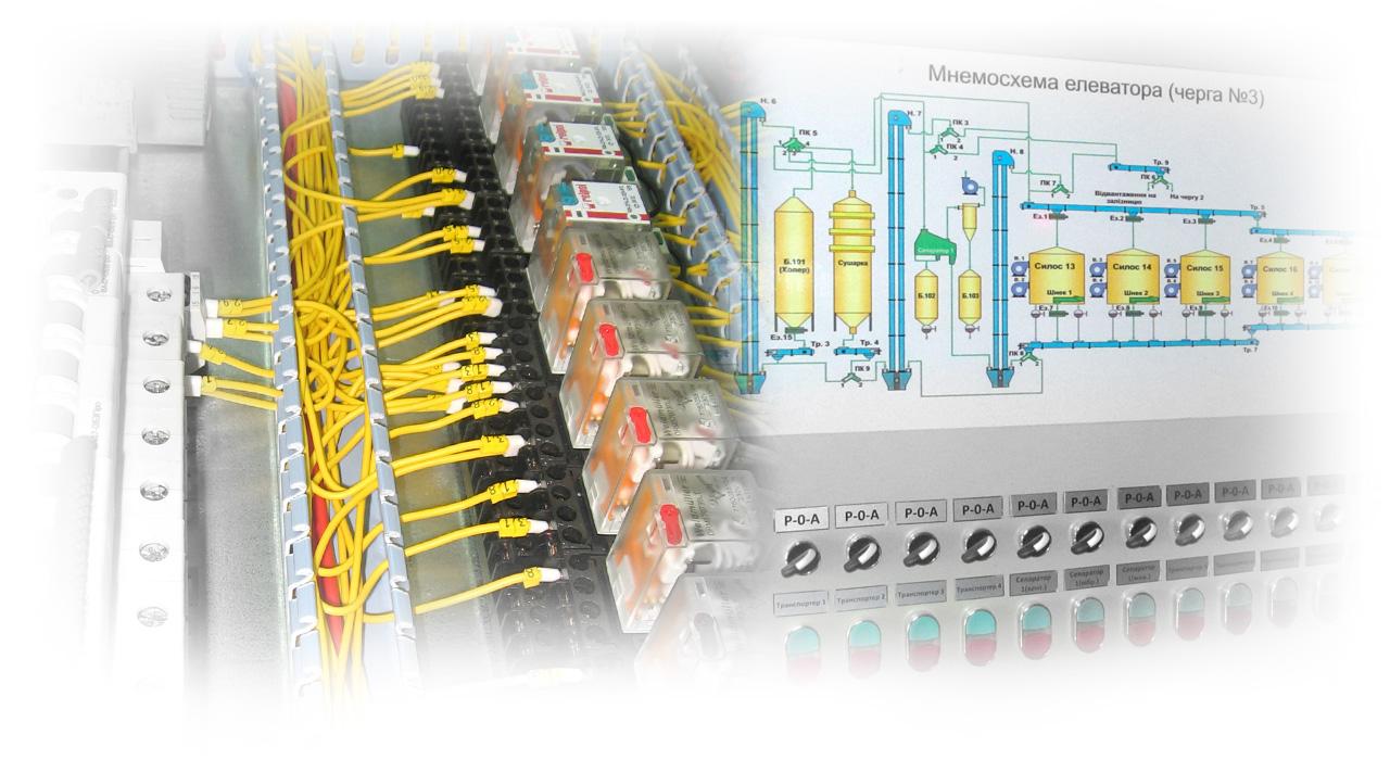 ПроизводствоЯвляясь производителем низковольтного электрощитового оборудования более 15-ти летмы предлагаем качественную и грамотно спроектированную продукцию, котораяне подведет на протяжении всего срока эксплуатации.